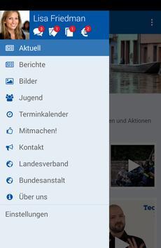 THW Wertheim screenshot 1