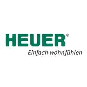 HEUER & Co. Hausausbau GmbH icon