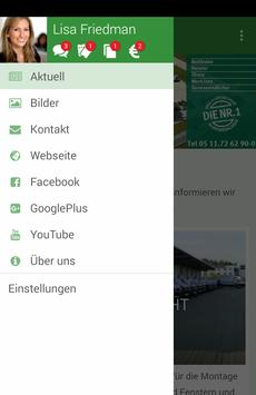 HEUER & Co. Hausausbau GmbH apk screenshot