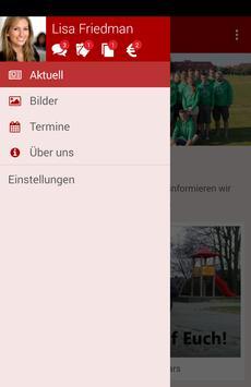 Superlager St. Ludgerus Rheine apk screenshot