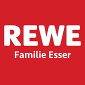 Rewe Familie Esser icon