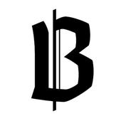 Bliasmeister icon