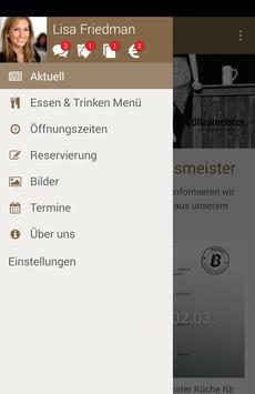 Bliasmeister apk screenshot