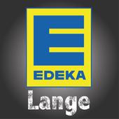 Edeka Lange icon