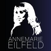 Annemarie Eilfeld icon