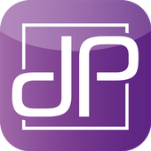 Haarstudio Janina Pfeiffer icon
