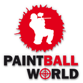 Paintball-World Berlin-Spandau icon