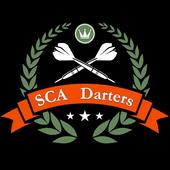 SCA Darters icon