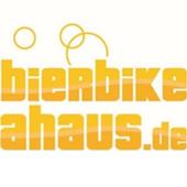 BierBike Ahaus icon