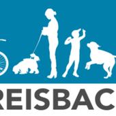 Hundeschule Dreisbach icon