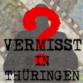 Vermisst in Thüringen icon
