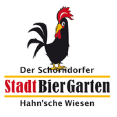 Schorndorfer Stadtbiergarten icon