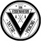 Eisenherz Tattoo & Piercing icon