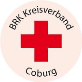 BRK Kreisverband Coburg icon