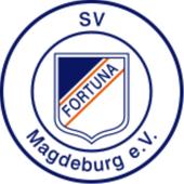 Vereinsheim SV Fortuna icon