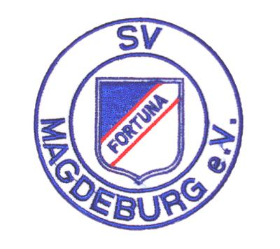 Vereinsheim SV Fortuna apk screenshot