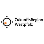 ZukunftsRegion Westpfalz icon