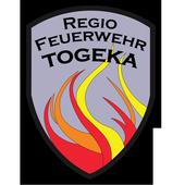 Feuerwehr TOGEKA icon