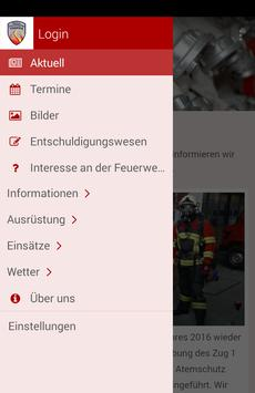 Feuerwehr TOGEKA apk screenshot