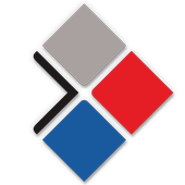 Kanzlei RA von Hase icon