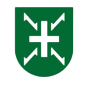 Schützenverein Borgloh icon