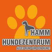 Hundezentrum Hamm icon