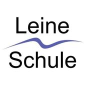 Leine-Schule Neustadt icon