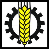 Lohnunternehmen Holtrup icon