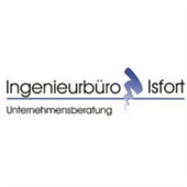 Ingenieurbüro Isfort icon