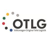 Volkswagen OTLG icon