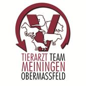 Tierarzt Team Meiningen icon