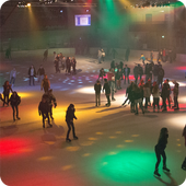 Eisdisco Ingolstadt icon
