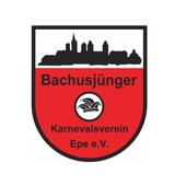 KV Die Bachusjünger icon