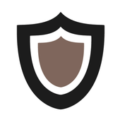 spambarrier icon