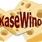 KaseWino icon