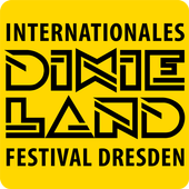 Dixielandfestival Dresden icon