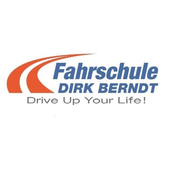 Fahrschule Dirk Berndt icon