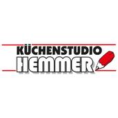 Küchenstudio Markus Hemmer icon