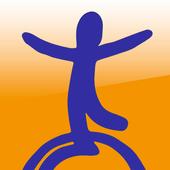 EJHB icon