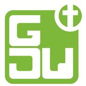 GJW Baden-Württemberg icon