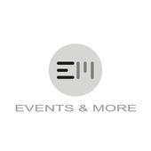 events & more icon