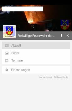 FF SG Fbeck apk screenshot