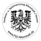 FSZ Altenstadt icon