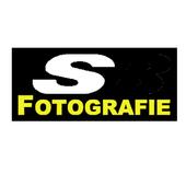 SBFotografie/Neuss icon