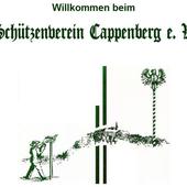 Schützenverein Cappenberg e.V. icon