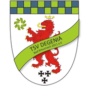 TSV degenia Bad Kreuznach icon