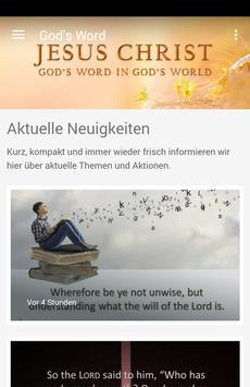 Follow-Jesus poster