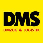 Diebold GmbH & Co KG icon