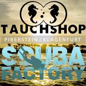 Scuba Factory icon