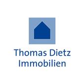 Thomas Dietz Immobilien icon